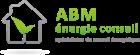 ABM - Energie conseil