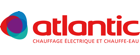 Atlantic: Fabricant confort thermique chauffage, ECS, ventilation