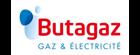 Butagaz - Gaz & Electricité