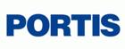 Portis.fr | Spécialiste de l'accès et de la fermeture de batiments